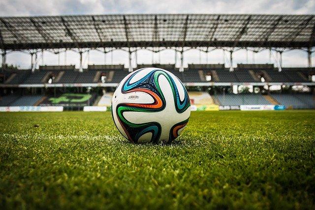 fotboll i armenien